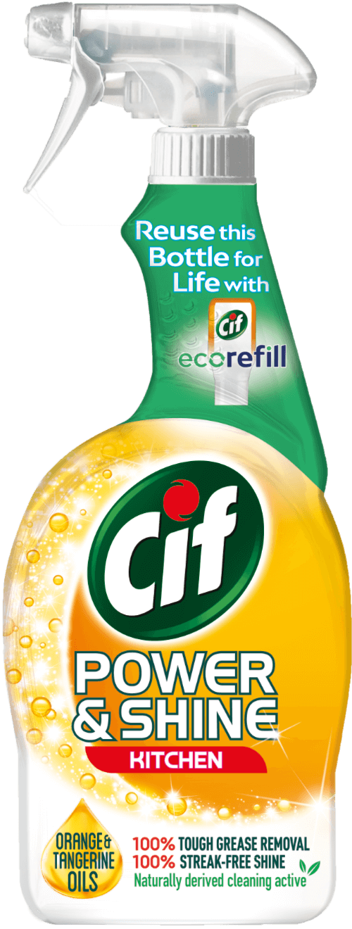 CIF image